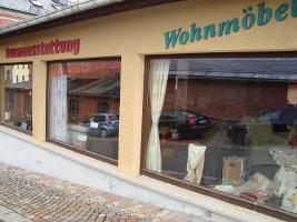 Firma Raumausstattung Volker Fuchs