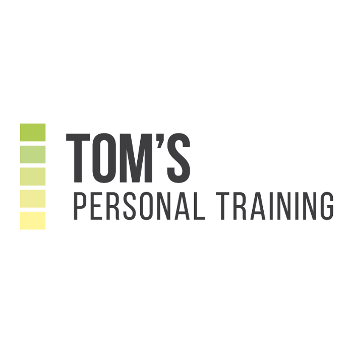 Bild zu TOM'S PERSONAL TRAINING in Nürnberg