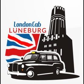 Bild zu London Cab Lüneburg in Barendorf