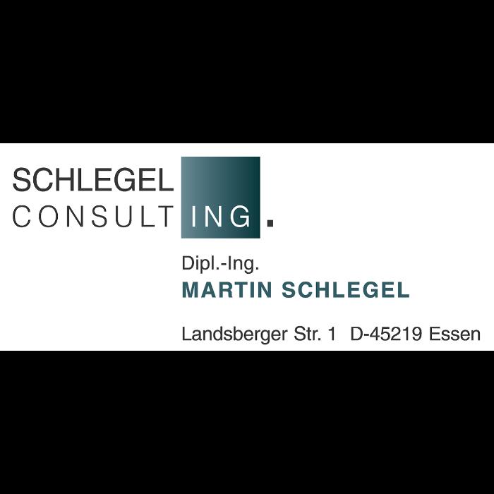Bild zu Martin Schlegel SCHLEGEL CONSULT ING. in Essen