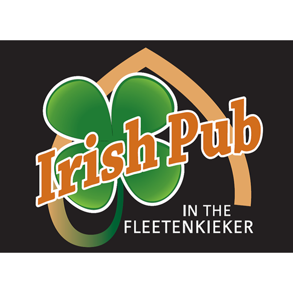 Bild zu Irish Pub in the Fleetenkieker in Hamburg