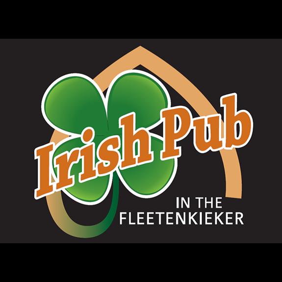 Bild zu Irish Pub in the Fleetenkieker in Hamburg