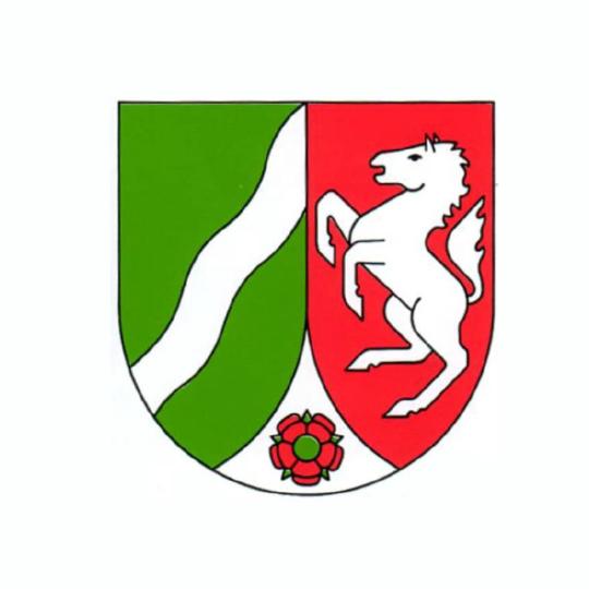 Bild zu ÖbVI Dipl.-Ing. Uwe Tüllmann in Pulheim