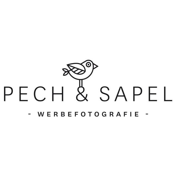 Bild zu Pech & Sapel Werbefotografie in Saarbrücken