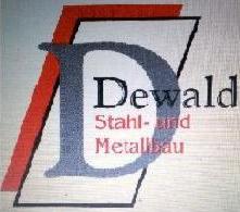 Metallbau Dewald
