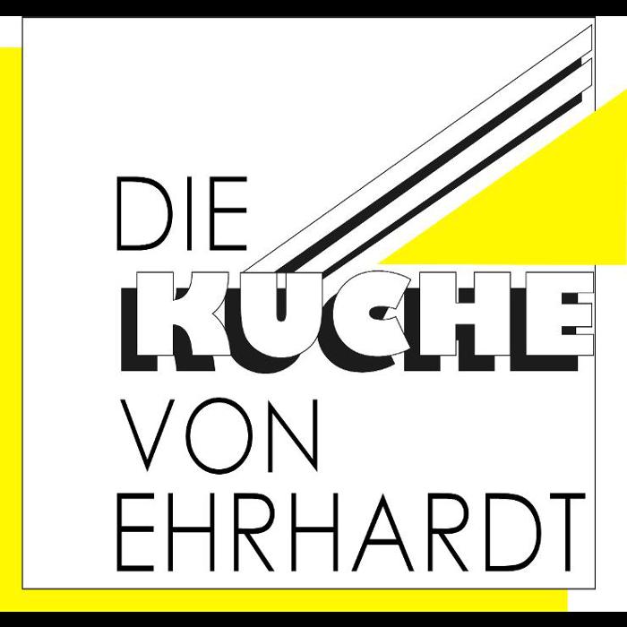 Bild zu Die Küche von Ehrhardt in Mömbris