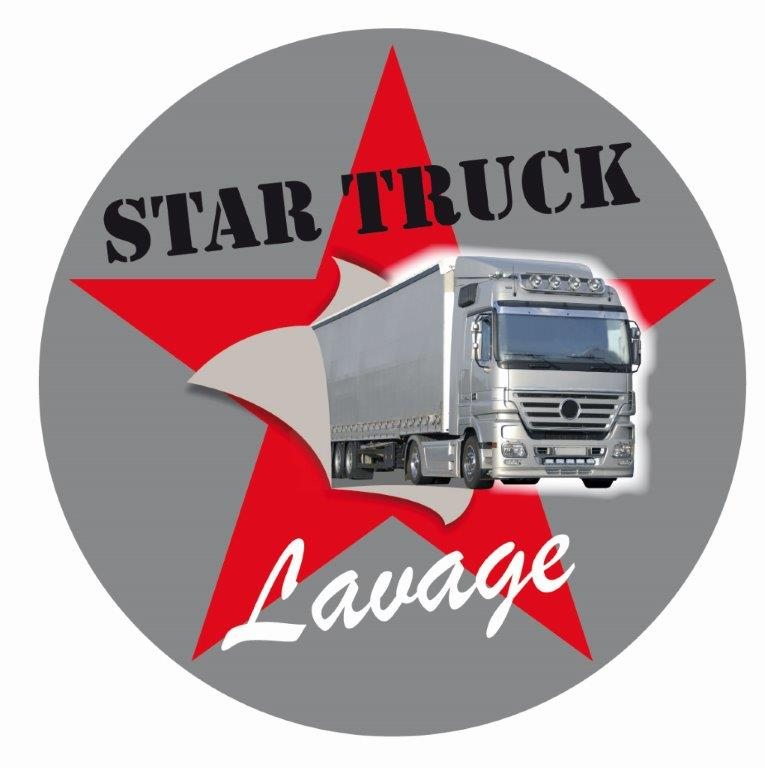 STAR TRUCK BONNEUIL LAVAGE