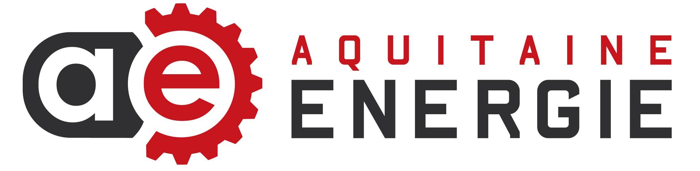 AQUITAINE ENERGIE
