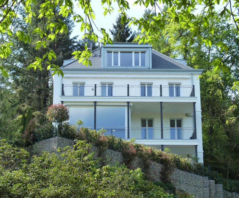 Vogel GmbH