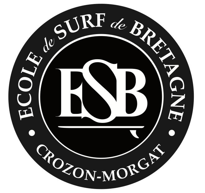 ABSOLUTE SURF - ECOLE DE SURF DE BRETAGNE