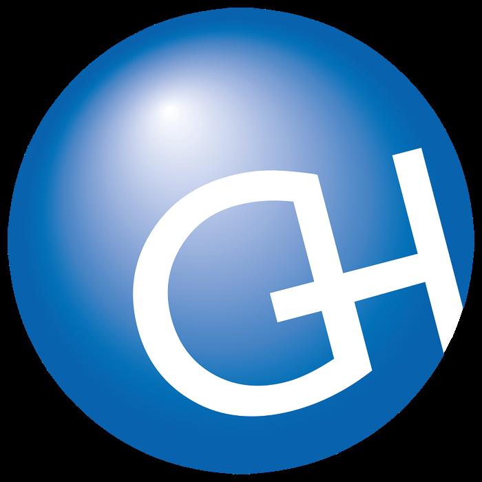 Bild zu Global Horizons USA - European Office in Alfter