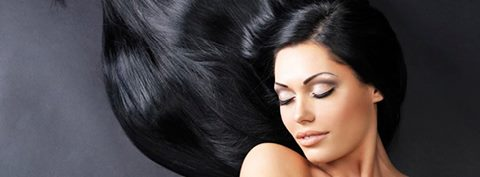 Sofi's Beauty Salon