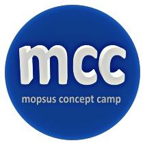ASSOCIATION MOPSUS CONCEPT CAMP