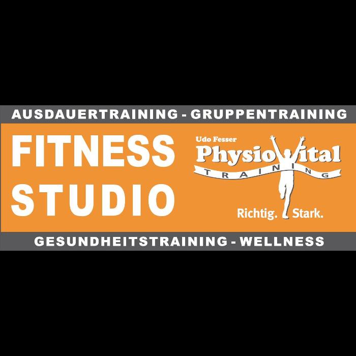 Bild zu Fitnessstudio PhysioVital in Fürstenfeldbruck