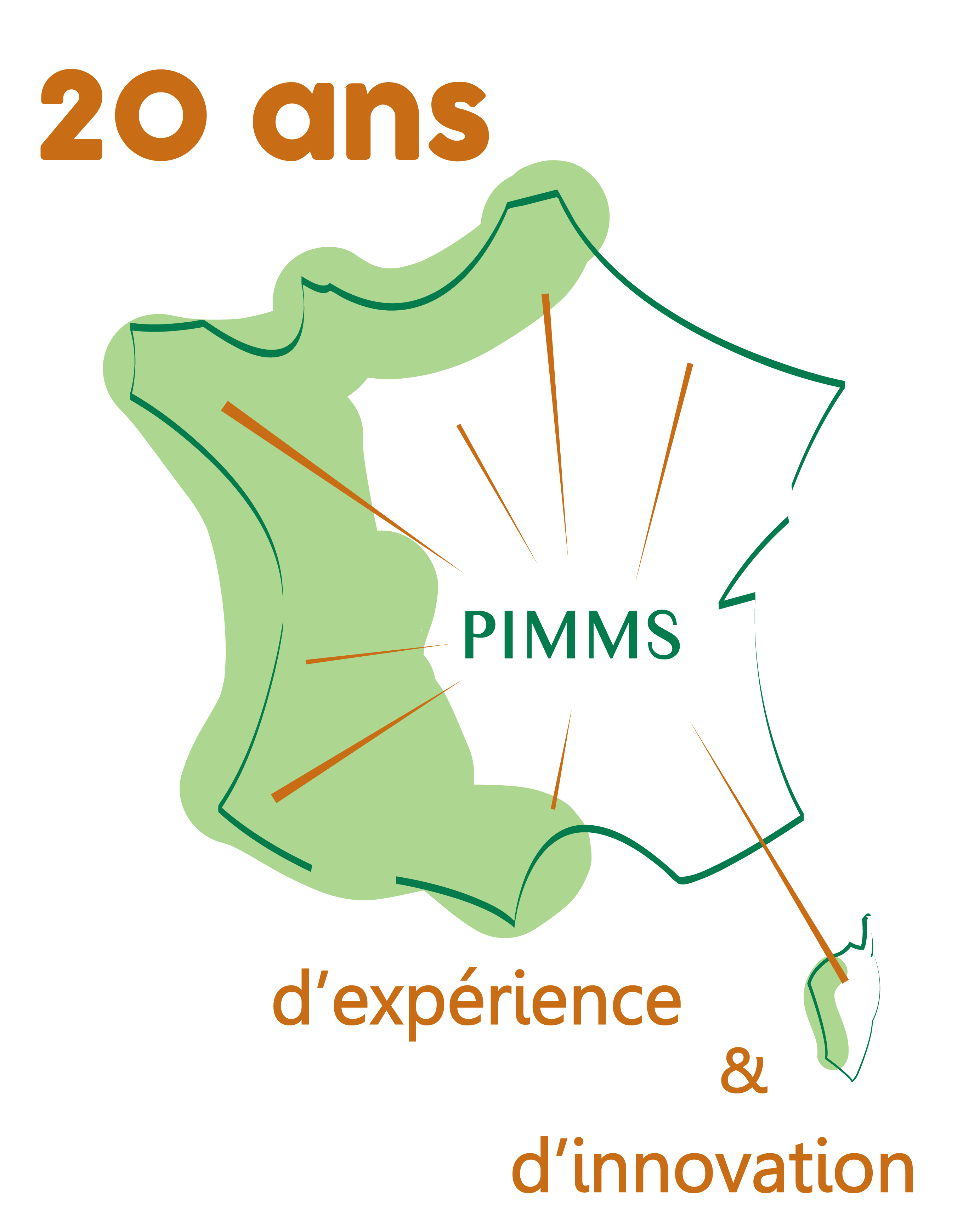 PIMMS de Dijon
