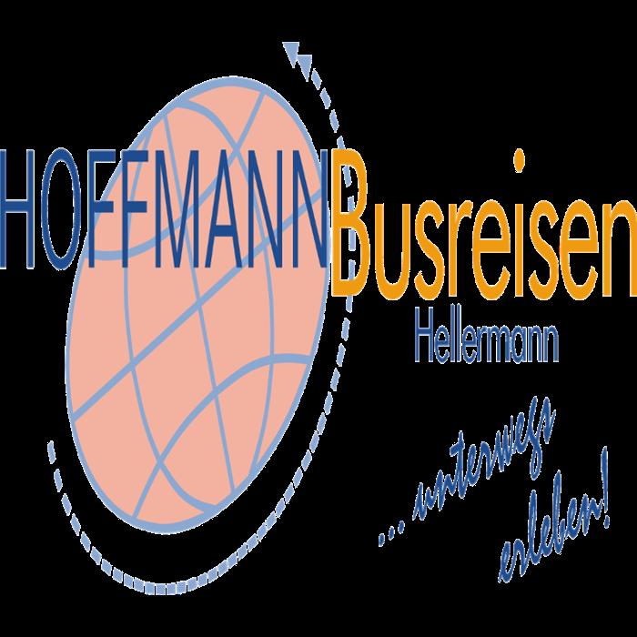 Bild zu Hoffmann Reisen GmbH Busreisen Hellermann in Bruchsal