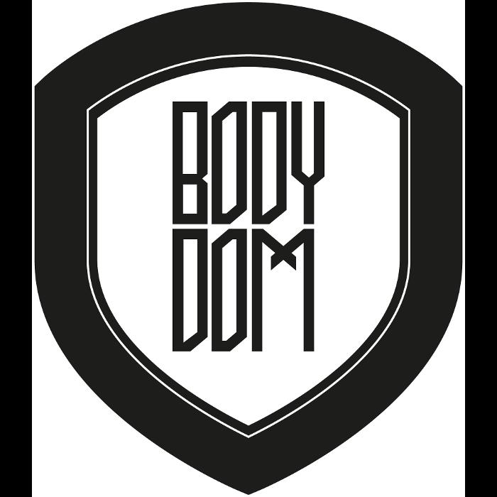 Bild zu Body Dom Fitnessstudio in Böblingen