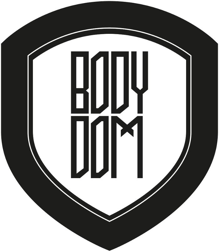 Body Dom Fitnessstudio in Böblingen