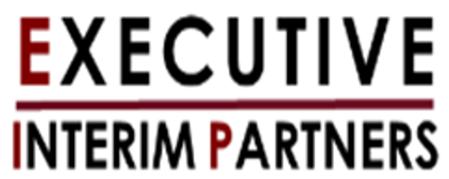 Executive Interim Partners GmbH