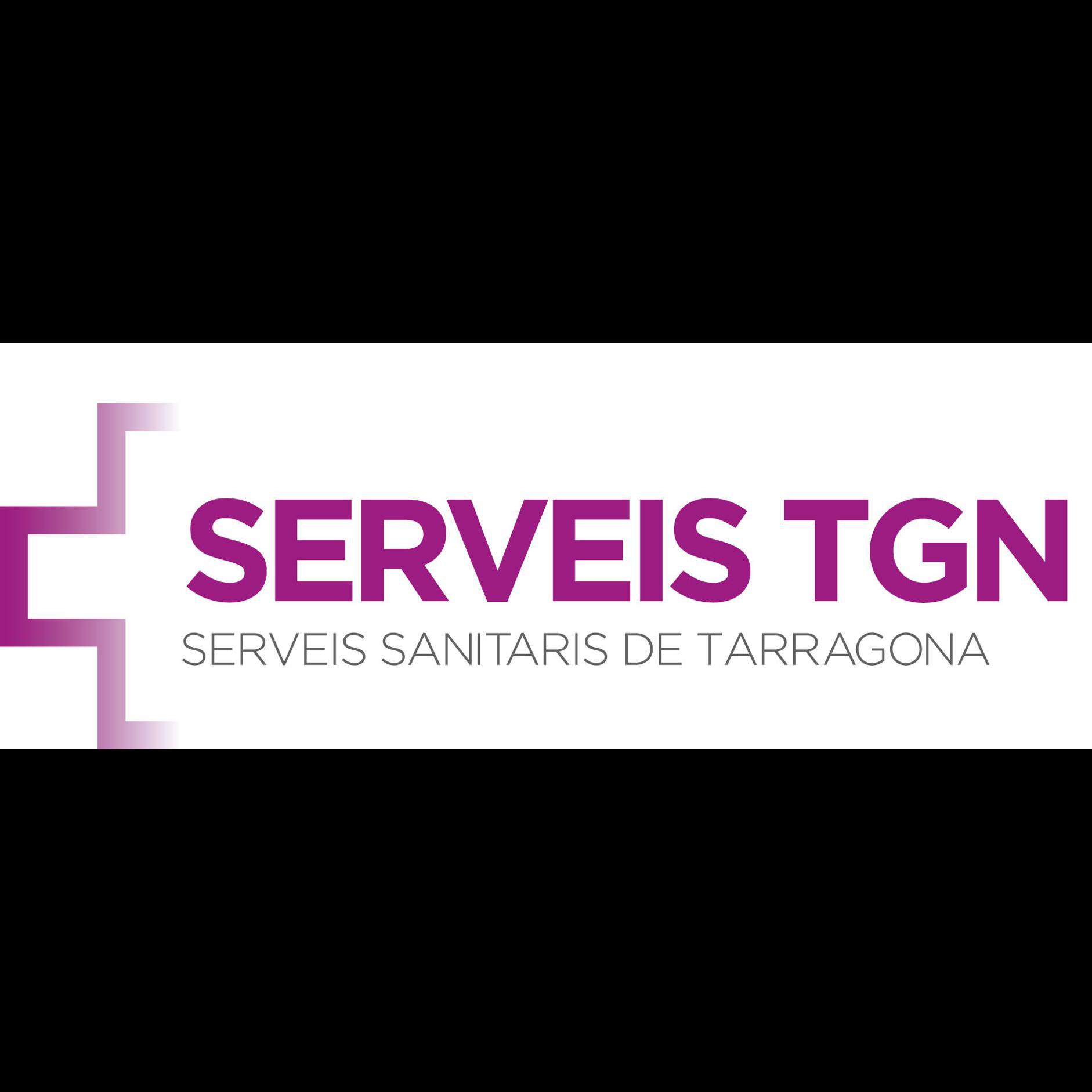 SERVEIS SANITARIS DE TARRAGONA S.L.P