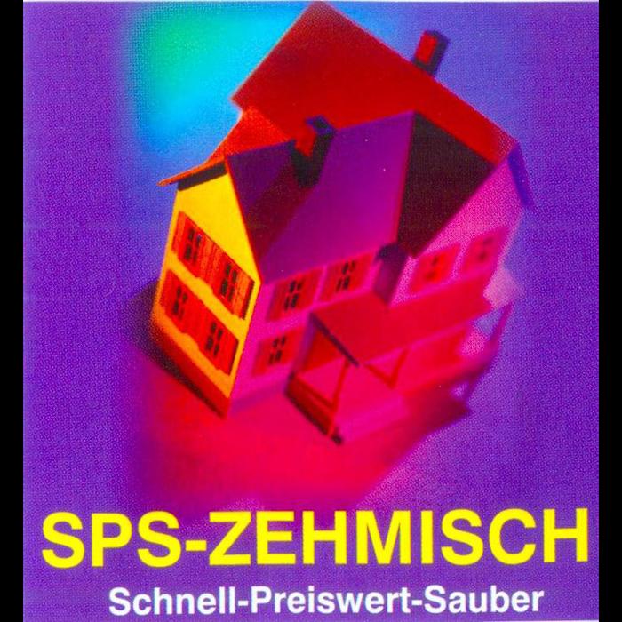 SPS-ZEHMISCH Haus und Wohnungsauflösungen, Entrümpelungen, Haushaltsauflösungen