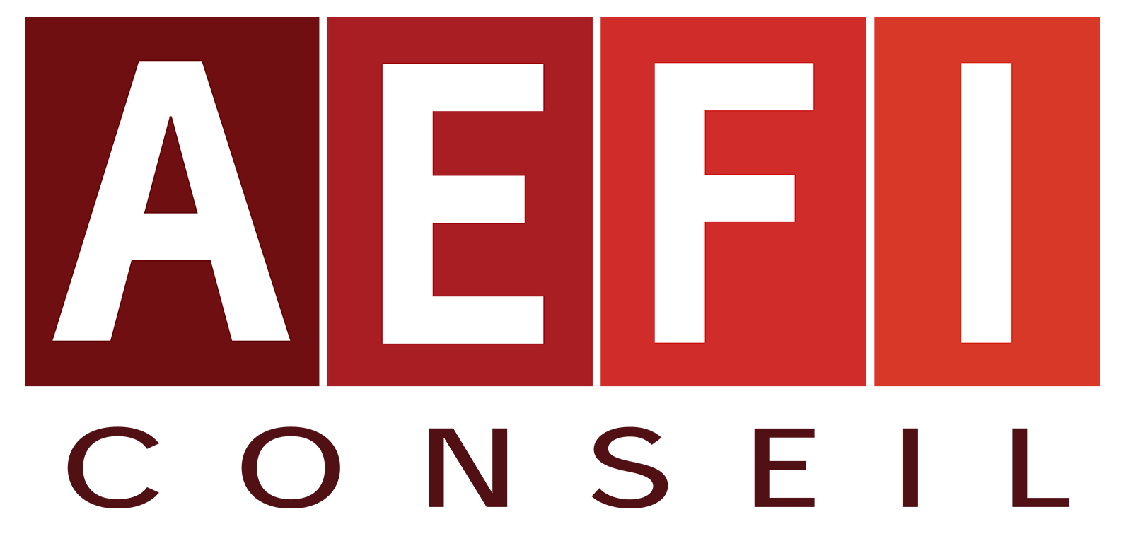 AEFI CONSEIL, Assurances