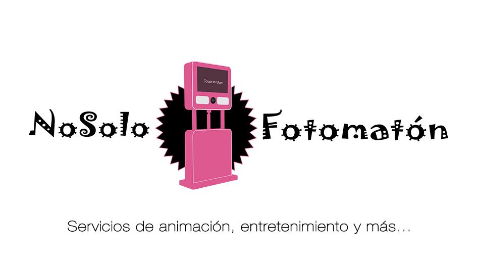 NosoloFotomatón