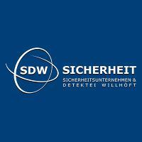 SDW-Sicherheit