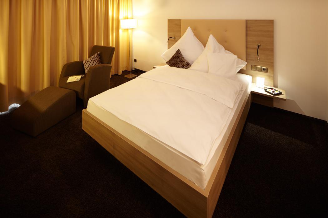 stynamic.alt.text.photo.1 Hotel & Gasthof zum Hirsch stynamic.alt.text.photo.2 Wertingen