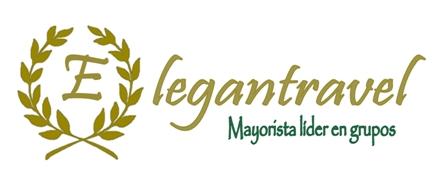 ELEGANTRAVEL MAYORISTA DE GRUPOS