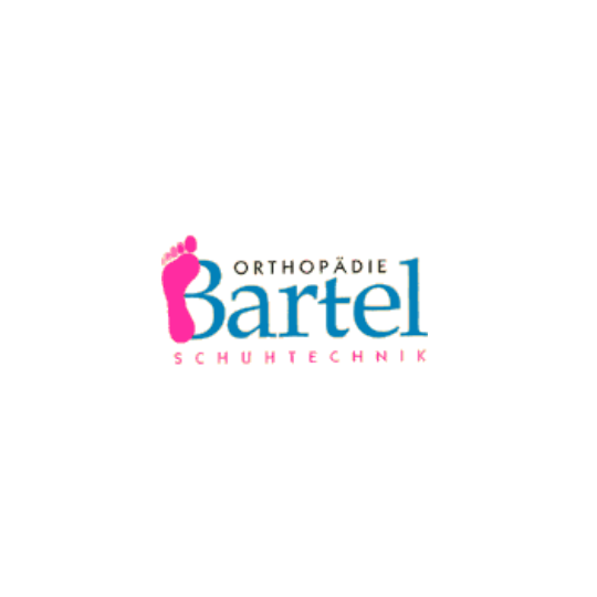 Orthopädie Schuhtechnik Bartel