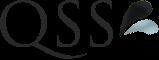 QSS Dienstleistungs GmbH
