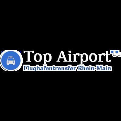 Bild zu TOP AIRPORT TRANSFER - Flughafentransfer Frankfurt in Rüsselsheim