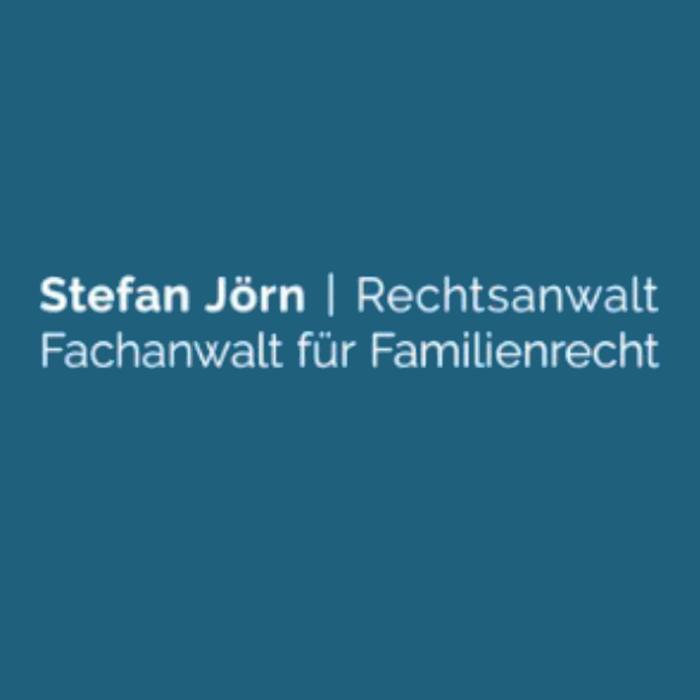 Bild zu Rechtsanwalt Stefan Jörn in Brühl im Rheinland