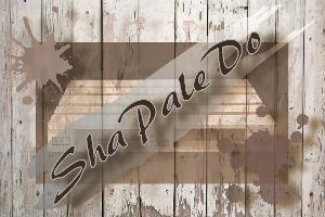 ShaPaleDo