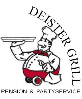 Partyservice Deister-Grill