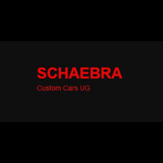 Schaebra Custom Cars UG