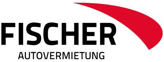 Autovermietung Fischer