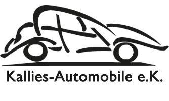 Kallies-Automobile e.K.