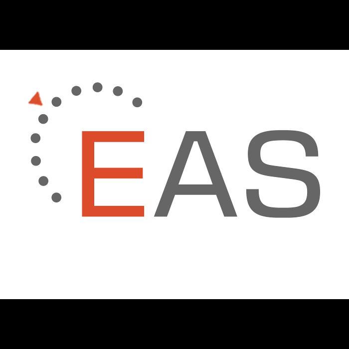 Bild zu EAS Heizkostenabrechnung in Itzehoe