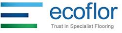 Ecoflor Ltd Pontprennau 03331 234385