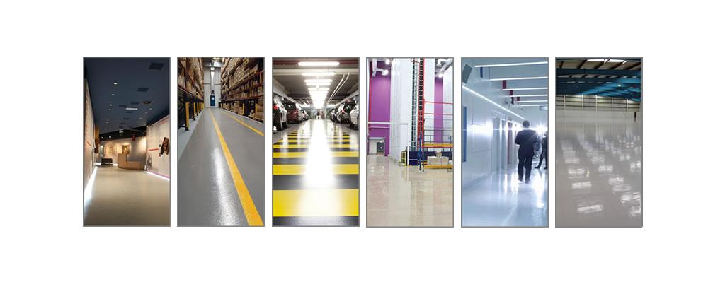 Ecoflor Ltd - Pontprennau, South Glamorgan CF23 8RU - 03331 234385 | ShowMeLocal.com