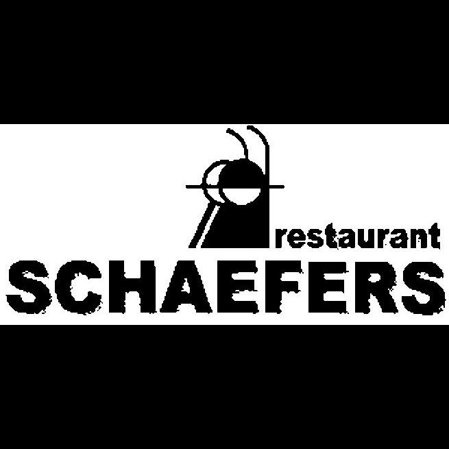 Bild zu Schaefers Restaurant in Stadtlohn