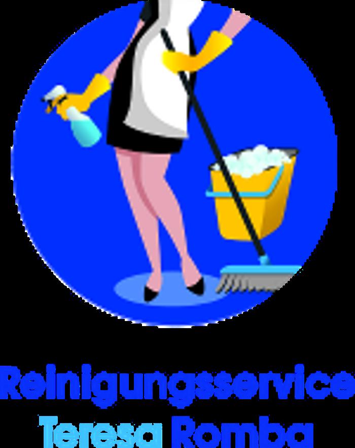 Bild zu Reinigungsservice Teresa in Heilbronn am Neckar