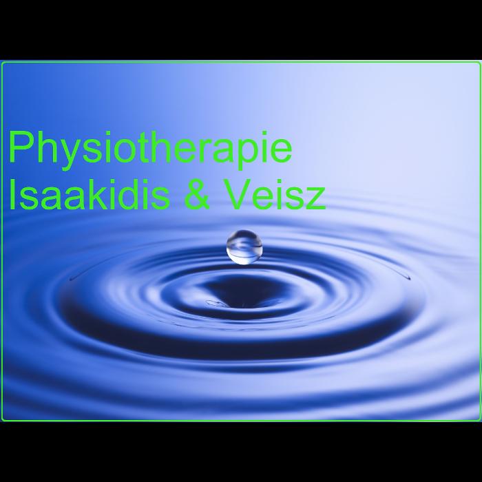 Bild zu Physiotherapie Isaakidis in Berlin