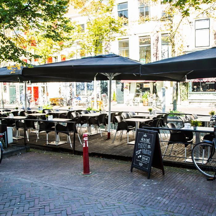 abclocal - discover about burgerz-delft in delft