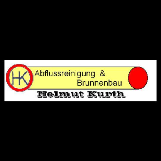 Logo von Abflussreinigung & Brunnenbau Kurth