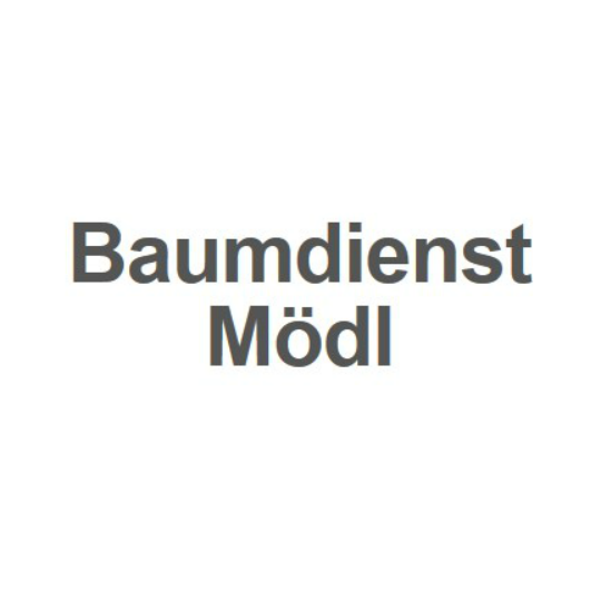 Bild zu Baumdienst Mödl in Pulheim