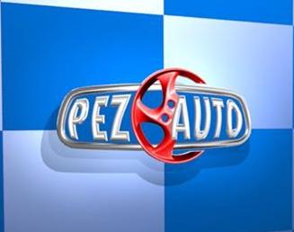 Recambios Pezcauto
