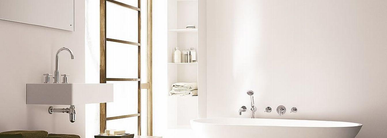 wolfgang und rolf heuser sanit r und heizungstechnik in k ln branchenbuch deutschland. Black Bedroom Furniture Sets. Home Design Ideas
